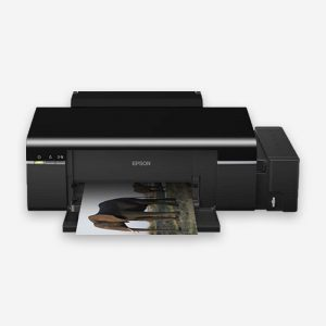 shop epson l805 printer , DDS Uganda