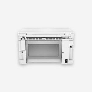 hp m130a printer