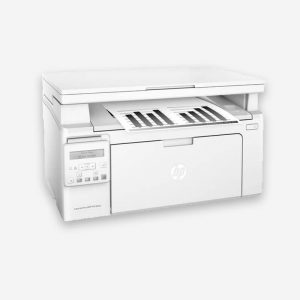 hp laserjet m130nw printer
