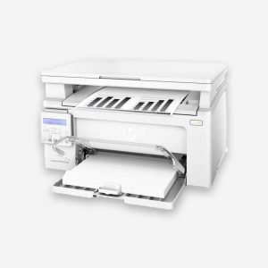 laserjet hp m130nw printer