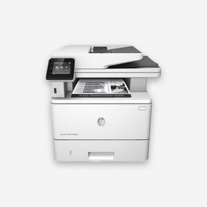 hp m426fdn lazerjet printer