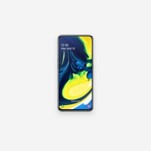 samsung galaxy A80 128gb